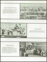 1979 Edward R. Murrow High School Yearbook Page 74 & 75