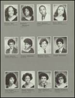 1979 Edward R. Murrow High School Yearbook Page 78 & 79
