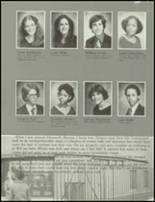 1979 Edward R. Murrow High School Yearbook Page 80 & 81