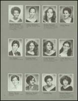1979 Edward R. Murrow High School Yearbook Page 82 & 83