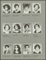 1979 Edward R. Murrow High School Yearbook Page 84 & 85