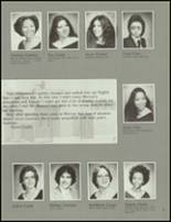 1979 Edward R. Murrow High School Yearbook Page 86 & 87