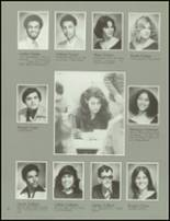 1979 Edward R. Murrow High School Yearbook Page 88 & 89