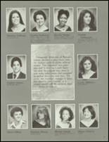 1979 Edward R. Murrow High School Yearbook Page 90 & 91