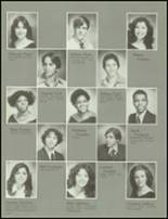 1979 Edward R. Murrow High School Yearbook Page 94 & 95