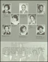 1979 Edward R. Murrow High School Yearbook Page 96 & 97
