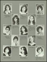 1979 Edward R. Murrow High School Yearbook Page 98 & 99