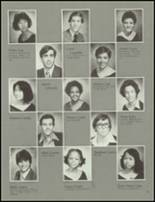 1979 Edward R. Murrow High School Yearbook Page 102 & 103