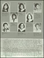1979 Edward R. Murrow High School Yearbook Page 104 & 105
