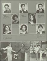 1979 Edward R. Murrow High School Yearbook Page 106 & 107