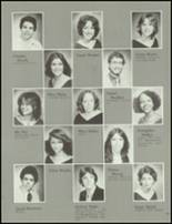 1979 Edward R. Murrow High School Yearbook Page 108 & 109