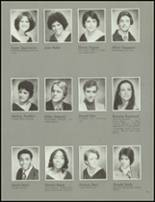 1979 Edward R. Murrow High School Yearbook Page 112 & 113