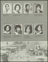 1979 Edward R. Murrow High School Yearbook Page 114 & 115