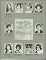 1979 Edward R. Murrow High School Yearbook Page 120 & 121