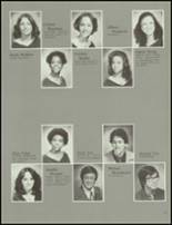 1979 Edward R. Murrow High School Yearbook Page 126 & 127