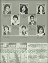 1979 Edward R. Murrow High School Yearbook Page 128 & 129