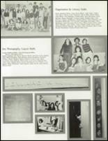1979 Edward R. Murrow High School Yearbook Page 134 & 135