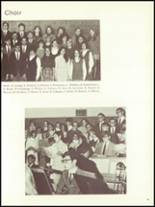 1970 Iowa Falls High School Yearbook Page 88 & 89
