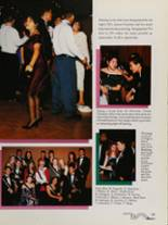 1993 Nathaniel Narbonne High School Yearbook Page 14 & 15