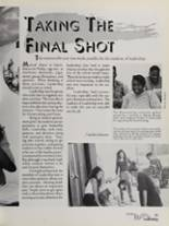 1993 Nathaniel Narbonne High School Yearbook Page 58 & 59