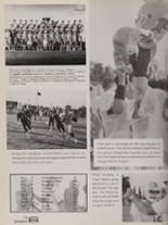 1993 Nathaniel Narbonne High School Yearbook Page 78 & 79