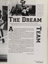 1993 Nathaniel Narbonne High School Yearbook Page 82 & 83