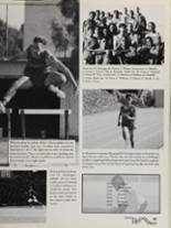 1993 Nathaniel Narbonne High School Yearbook Page 92 & 93