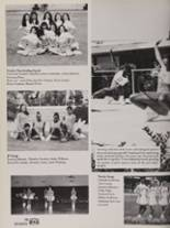 1993 Nathaniel Narbonne High School Yearbook Page 102 & 103