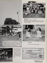 1993 Nathaniel Narbonne High School Yearbook Page 104 & 105