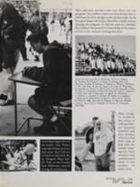 1993 Nathaniel Narbonne High School Yearbook Page 114 & 115