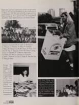 1993 Nathaniel Narbonne High School Yearbook Page 116 & 117