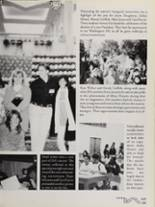 1993 Nathaniel Narbonne High School Yearbook Page 118 & 119