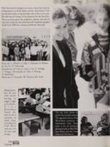 1993 Nathaniel Narbonne High School Yearbook Page 120 & 121