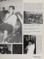 1993 Nathaniel Narbonne High School Yearbook Page 130 & 131