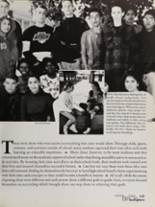1993 Nathaniel Narbonne High School Yearbook Page 132 & 133