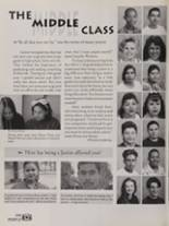 1993 Nathaniel Narbonne High School Yearbook Page 164 & 165