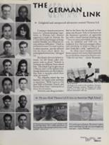 1993 Nathaniel Narbonne High School Yearbook Page 172 & 173