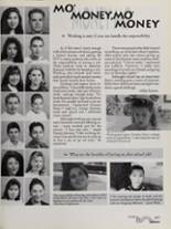 1993 Nathaniel Narbonne High School Yearbook Page 180 & 181