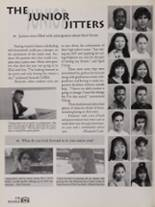 1993 Nathaniel Narbonne High School Yearbook Page 182 & 183