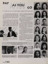 1993 Nathaniel Narbonne High School Yearbook Page 190 & 191