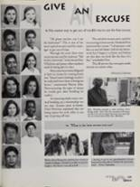 1993 Nathaniel Narbonne High School Yearbook Page 192 & 193