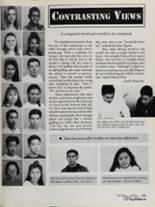 1993 Nathaniel Narbonne High School Yearbook Page 196 & 197