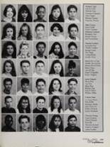 1993 Nathaniel Narbonne High School Yearbook Page 198 & 199