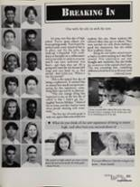 1993 Nathaniel Narbonne High School Yearbook Page 204 & 205
