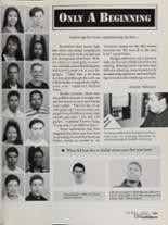 1993 Nathaniel Narbonne High School Yearbook Page 212 & 213