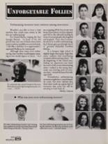 1993 Nathaniel Narbonne High School Yearbook Page 214 & 215