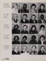 1993 Nathaniel Narbonne High School Yearbook Page 222 & 223