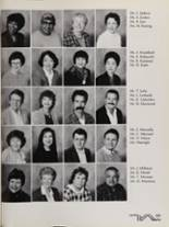 1993 Nathaniel Narbonne High School Yearbook Page 224 & 225
