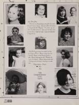 1993 Nathaniel Narbonne High School Yearbook Page 236 & 237