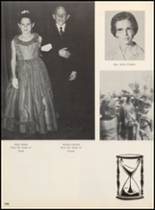 1967 Clyde High School Yearbook Page 132 & 133